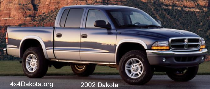 dodge dakota 1997 2004 specs midsize. Black Bedroom Furniture Sets. Home Design Ideas
